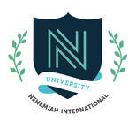 Nehemiah International